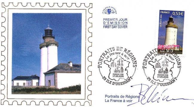 18 3822 17 09 2005 le phare de stiff