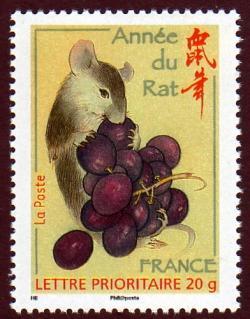 18 4131 26 01 2008 annee du rat
