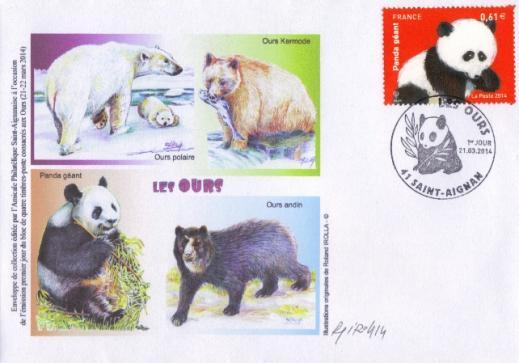 18 4843 21 03 2014 panda geant