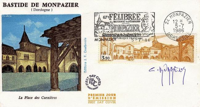 180 2405 05 07 1986 montpazier 2