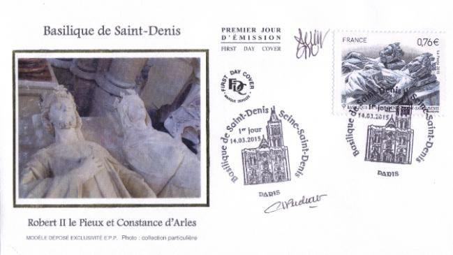 180 4930 14 03 2015 cathedrale saint denis