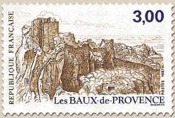 181 2465 27 06 1987 baux de provence