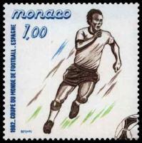 181 27 05 1982 1312 coupe du monde de foot madrid