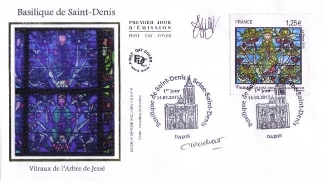181 4931 14 03 2015 cathedrale saint denis