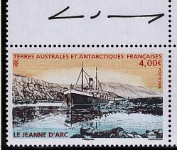 181 523 2009 jeanne d arc 2