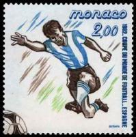 182 27 05 1982 1313 coupe du monde de foot madrid