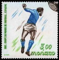 184 27 05 1982 1314 coupe du monde de foot madrid