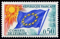 184 33 21 02 1971 conseil de l europe
