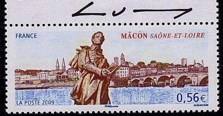 184 4349 2009 macon 2