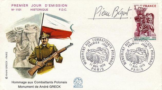 184bis 2021 11 11 1978 combatants polonais