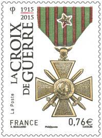 185 08 04 2016 la croix de guerre