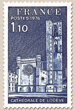 185 1902 13 11 1976 cathedrale de lodeve