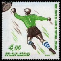 185 27 05 1982 1315 coupe du monde de foot madrid