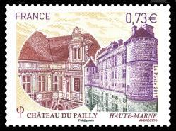 185 chateau du pailly 2017 gf