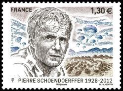 186 21 09 2018 pierre schoendoerffer 1928 2012