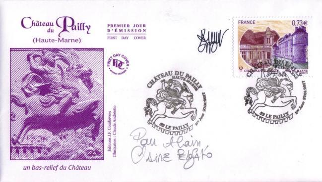 186 27 01 2017 chateau du pailly haute marne 1