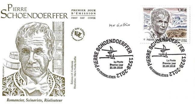 187 21 09 2018 pierre schoendoerffer 1928 2012 1
