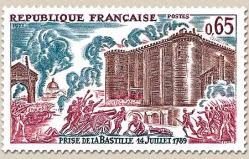 188 1680 10 07 1971 prise de la bastille