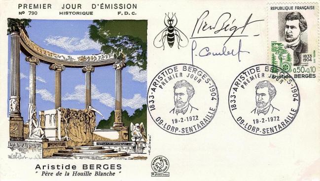 188 1707 19 02 1972 aristide berges 1
