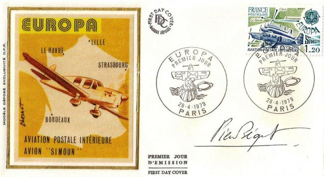 188bis 2046 28 04 1979 aviation postale