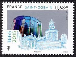 189 14 10 2015 saint gobain