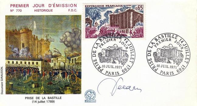 189 1680 10 07 1971 prise de la bastille