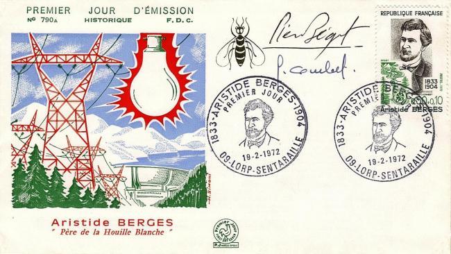 189 1707 19 02 1972 aristide berges 1