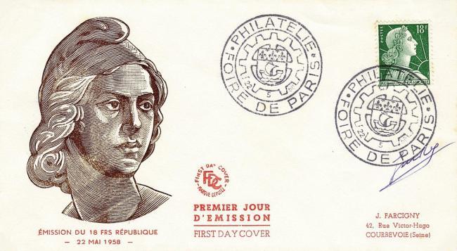19 1011a 22 05 1958 marianne