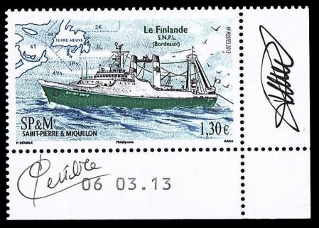 19 1066 27 03 2013 chalutier le finlande