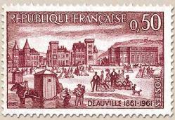 19 1294 13 05 1961 deauville