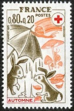 19 1861 29 11 1975 automne