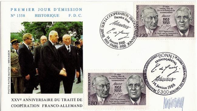 19 2501 14 01 1988 traite franco allemand