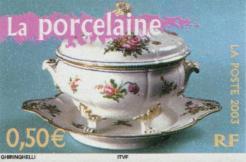 19 3568 24 05 2003 porcelaine