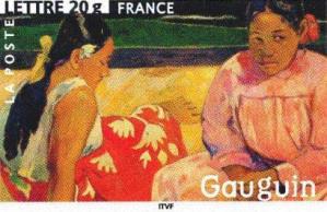 19 3875 21 01 2006 paul gauguin