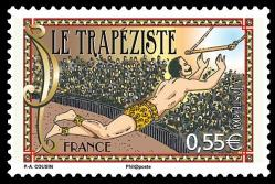19 4216 15 06 2008 trapeziste