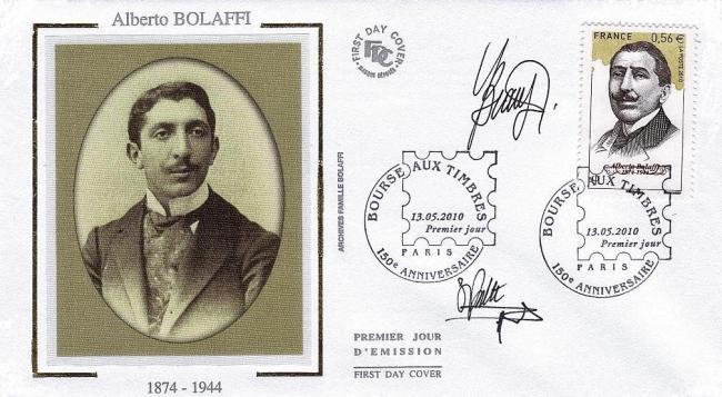19 4451 13 05 2010 alberto bolaffi