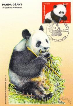 19 4843 21 03 2014 panda geant