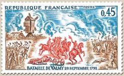 190 1679 18 09 1971 bataille de valmy