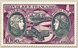 190 pa47 10 06 1972 h boucher m hilsz 1