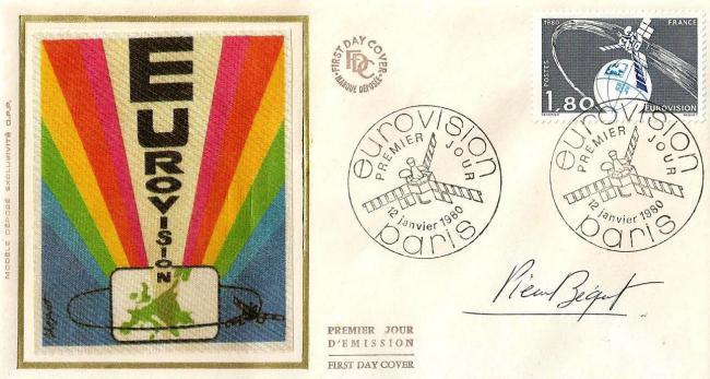 190bis 2073 12 01 1980 eurovision