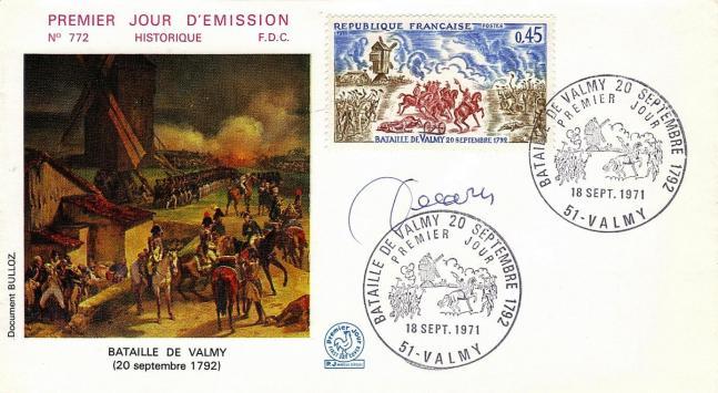 191 1679 18 09 1971 bataille de valmy