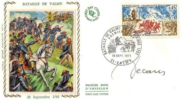191a 1679 18 09 1971 bataille de valmy