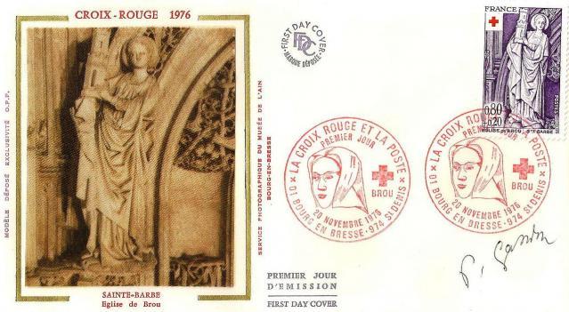 191bis 1911 20 11 1976 croix rouge