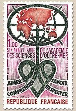 193 1760 26 05 1973 academie des sciences 1