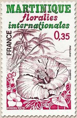 193 2035 03 02 1979 floralies martinique