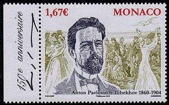194 2715 2009 anton pavlovitch tchekhof 2