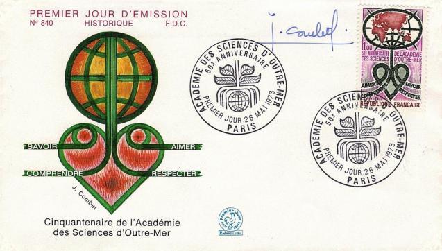 195 1760 26 05 1973 academie des sciences