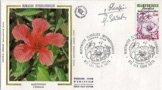 195 2035 03 02 1979 floralies martinique