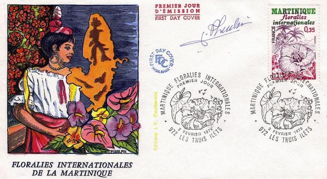 196 2035 03 02 1979 floralies martinique