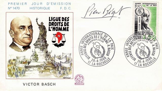 196 2415 26 04 1986 victor basch